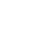 The Australian Chamber Orchestra is supported by the NSW Government through Create NSW