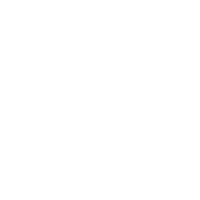 The logo of ANAM
