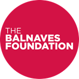 3191-Balnaves-Foundation-Colour