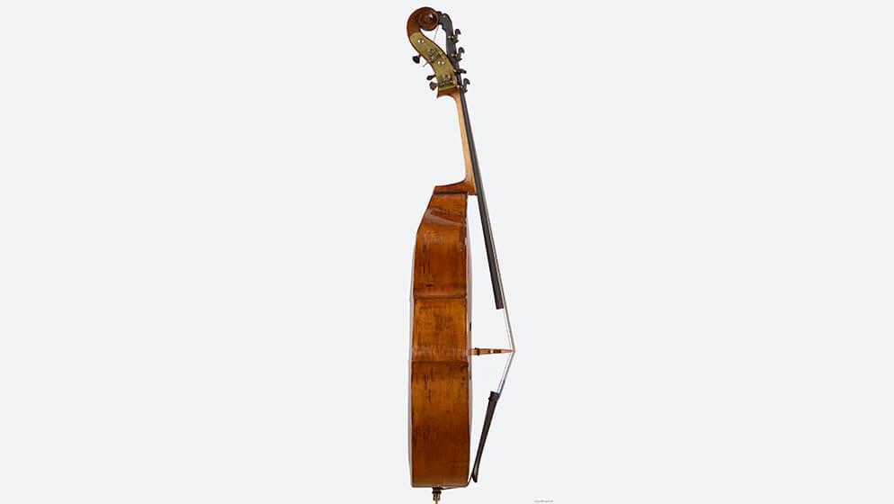 Bass_5