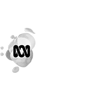 The logo of ABC Classic