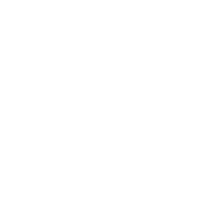 The logo of Crown Resorts Foundation