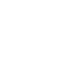 The Australian Chamber Orchestra is assisted by the Australian Government through the Australia Council, its arts funding and advisory body