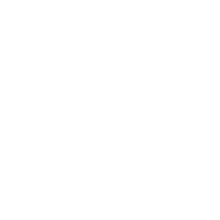 The logo of Linnaeus Estate