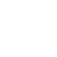 The logo of Robert Salzer