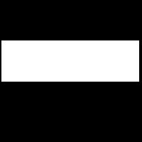 The Wesfarmers Arts Logo